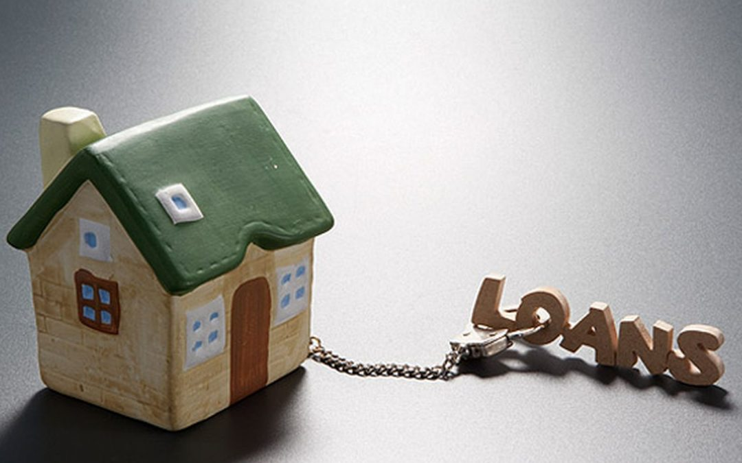 Mortgage Loans: Tips To Reduce The Rate Of Interest