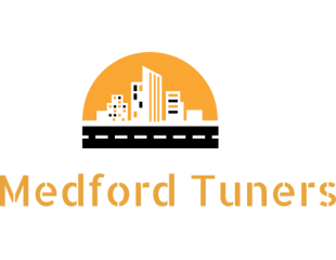 Medford Tuners