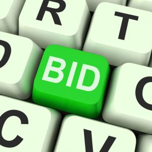 Bid For Todd Creek Homes in 80602 Area